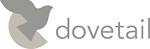 Dovetail Logo