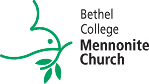 Bethel College Mennonite Church