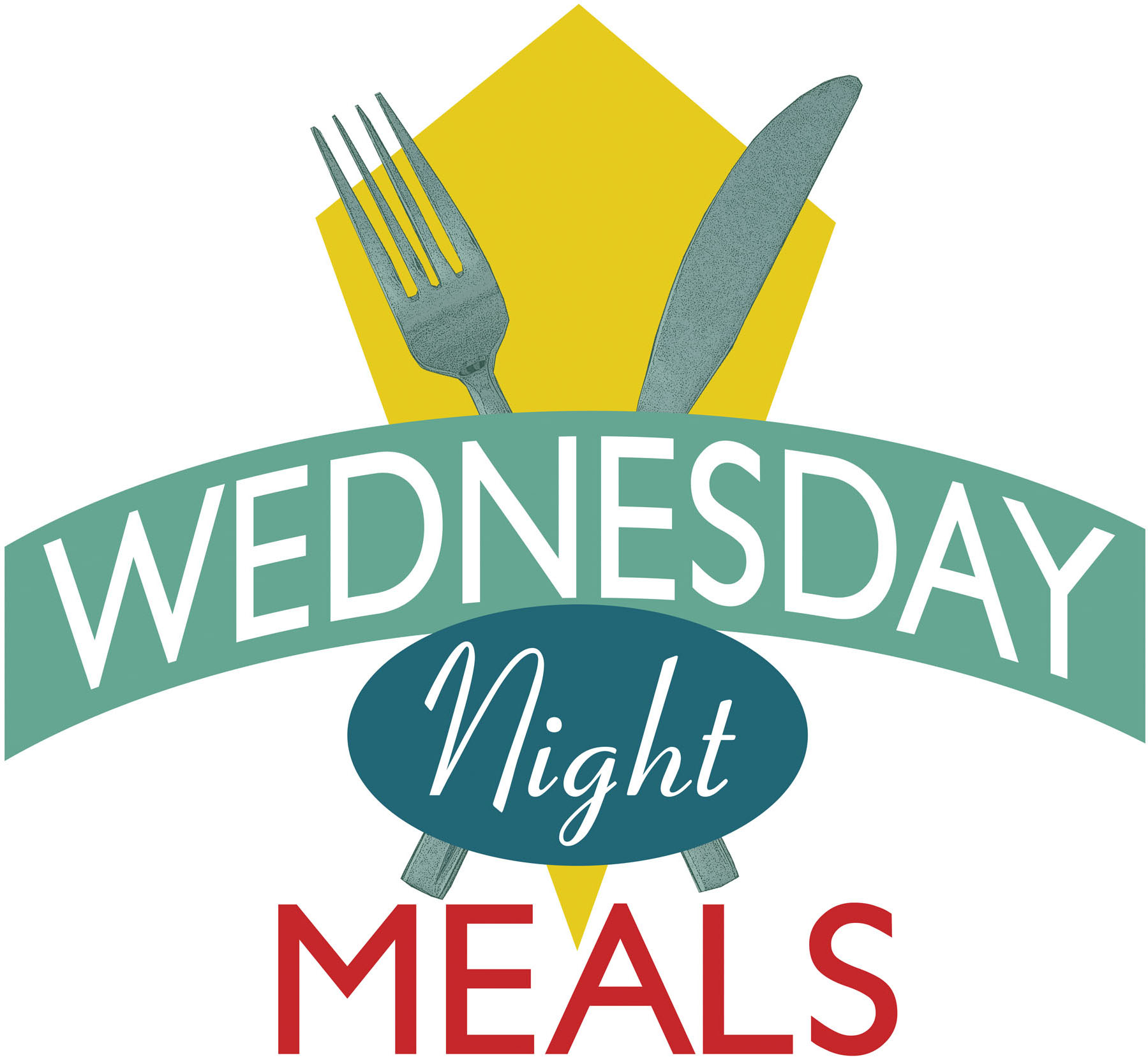 Wednesday Night Suppers - Bethel College Mennonite Church